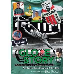Glove Story – Special subscriber package