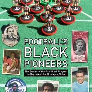 Football's Black Pioneers
