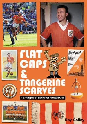 blackpool front cover 72
