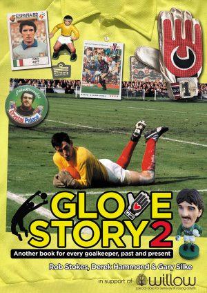 glove story 2 1500