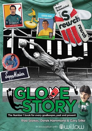 glove-story-cover-600