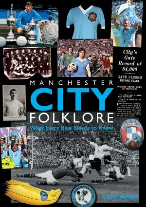 manchester city folklore 1500
